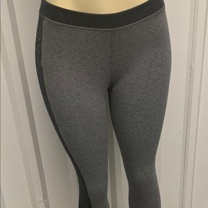 Under Armour Active Tights L